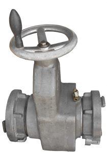 valves (3)