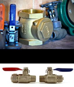valves_