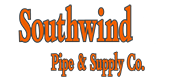 Southwind Pipe & Supply Co